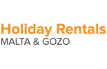 Holiday Rental Accommodation malta, Holiday Rentals Malta & Gozo malta