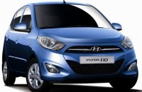Group A - Hyunda i10 (or similar) 5 doors, seating 4/5  Air-conditioned, Power steering malta, Car Rentals - Our Fleet Best Rates - No Hidden Charges - Cars can be delivered to Airport or to your accommodation. malta, Services malta, Holiday Rentals Malta & Gozo malta
